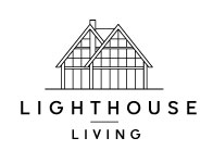 Lighthouse Living